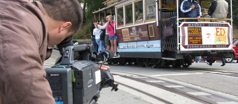 Filmagem-em-São-Francisco_-Shooting-in-San-Francisco1
