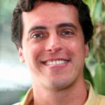 Rodrigo Baggio, Brazil