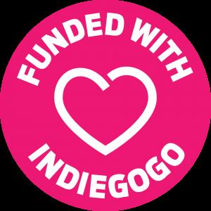 IGG_FundedWithBadges_Gogenta_RGB-d19dd59c820efd5f3d24a67a88654d9e